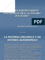 LOMBRICULTURA EN BOLIVIA.pdf