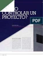 Cómo controlar un proyecto.pdf