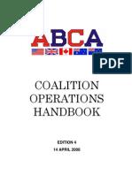 ABCA-CoalitionHandbook