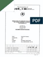 17831 GE 2005 0 Document Review Procedure