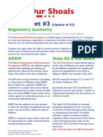 Alabama Oil Sands FactSheet-3