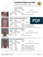 Peoria County booking sheet 06/28/14