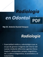13 Radiografias