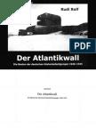 Der Atlantikwall Teil 1.pdf