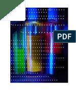 Fluoresceina_3