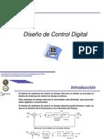 Control Digital Final