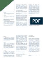 Resumo Da Lei Orgânica Do Distrito Federalglossário