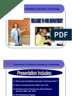 presentation[1]