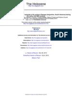 The Holocene 2013 Tripaldi 1731 46