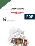2-S1_Magnitudes Escalares y Vectoriales I