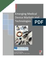Emerging Medical FINAL PDF