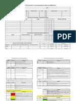 4.1 Formato Analisis de Riesgo e Impacto Ambiental (ATS).pdf