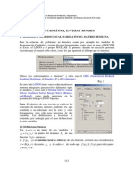 07 Msmspo Gradiente Prog Cuadrática Con Excel 2014 1