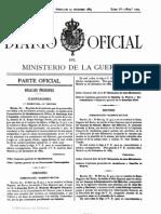 1889_Diciembre_25_OCR.pdf