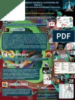 Eq 8 La Inluenza Cartel Microbiologia