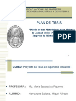 Ppts Tesis Hernandez Ballena_1