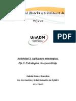 Gabriel_Gomez_Eje3_Actividad3.doc