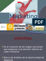 Marketing M Laura Goicoechea