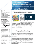 Digest 6-23-2014