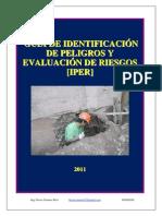 137221563-2-GUIA-IPER-01-12-12