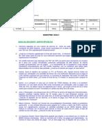 Laboratorio 6 Anualidades Anticipadas - Diferidas - Copia