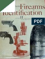 Firearms Identification Volume II.pdf