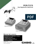 PCR-T275_S030712A