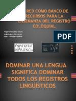 registro_coloquial