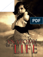 Anatomy of a Life (2nd edition)