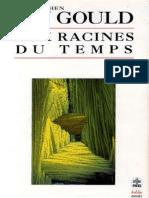 Aux Racines Du Temps - Stephen Jay Gould