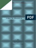 145251801 Curso de Finales de Caballo Gutierrez G