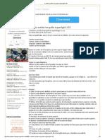 Cambio aceite horquilla superlight 125.pdf
