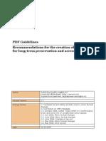 pdf_guidelines.pdf