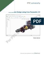T3923-390-02_SG-Ins_Lec_EN.pdf