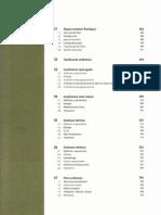 Manual CTO nefrologia 7 edicion