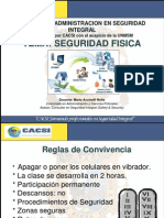 SEGURIDAD FISICA  CAP. I.pdf
