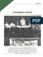 Fernandes, Florestan 2