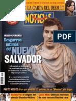 Revista Noticias Argentina - 28 junio 2014