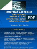 61021_-_Guia_de_estudo_tematica_3.ppt
