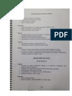 disfuncion sacro en flexion, causas sintomas.pdf
