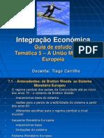 61021_-_Guia_de_estudo_tematica_5 (1).ppt