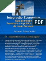61021_-_Guia_de_estudo_tematica_4.ppt