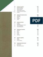 Manual CTO Psiquiatria 7 edicion
