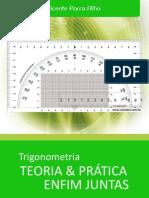 Trigonometria No Triângulo Teoria