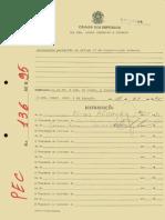 Avulso -PEC 136-1995 Explicação Da Pec Da Laura Carneiro