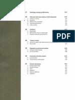 Manual CTO Urologia 7 ed.