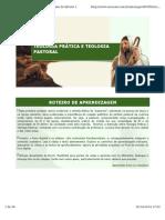 Pastoral 1