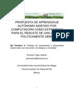 almazan_gabriel_propuesta_de_aprendizaje_autonomo.pdf