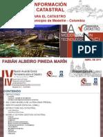 Medellin SIG