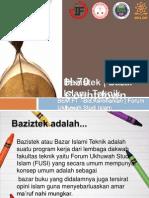 BAZISTEK =D.pptx